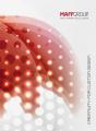maff-group-e-catalog-cover